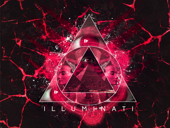 Contact the official Illuminati Agent  +27729325080 Join the Illuminati Brotherhood
