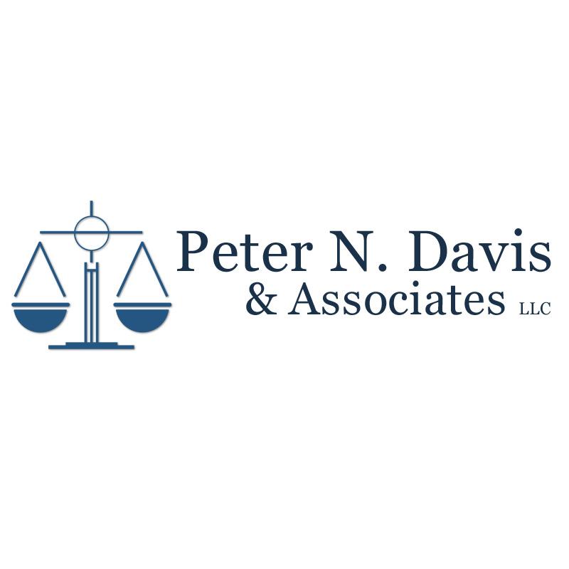 Peter N. Davis & Associates, LLC