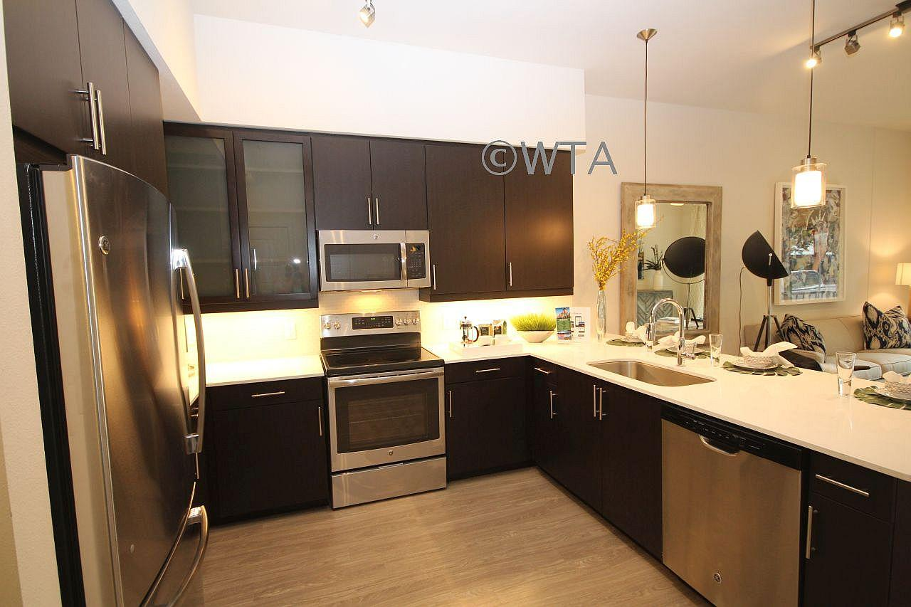 $2825 Two bedroom Apartment for rent