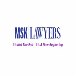 Mellinger Sanders & Kartzman LLC