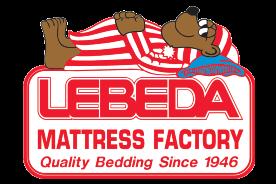 Lebeda Mattress Factory