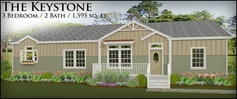 PennySaver   Black Creek Custom Homes Mobile and Modular Homes  We