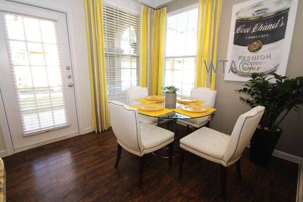 $1550 Two bedroom Townhouse for rent