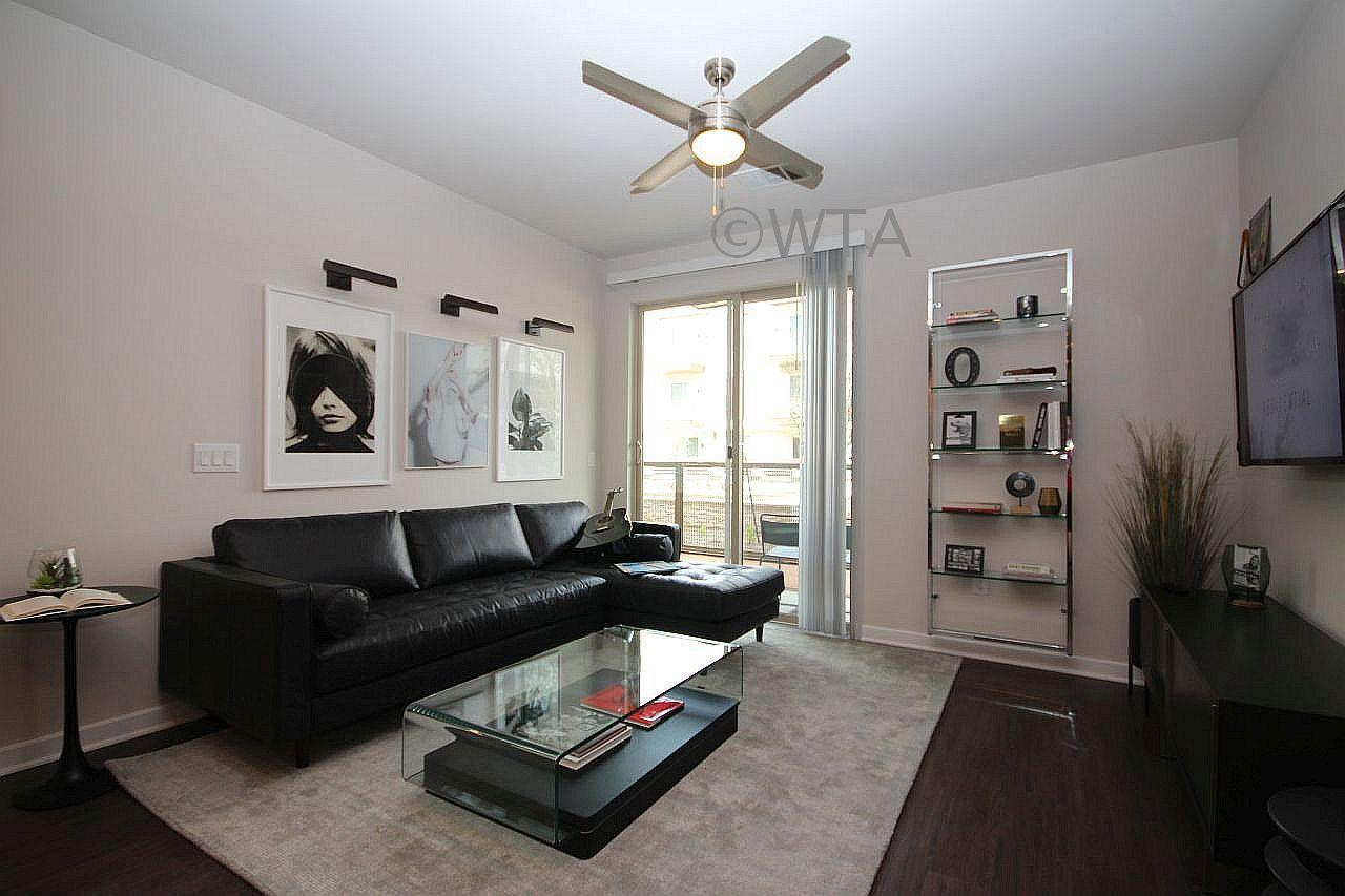 $1745 Two bedroom Apartment for rent