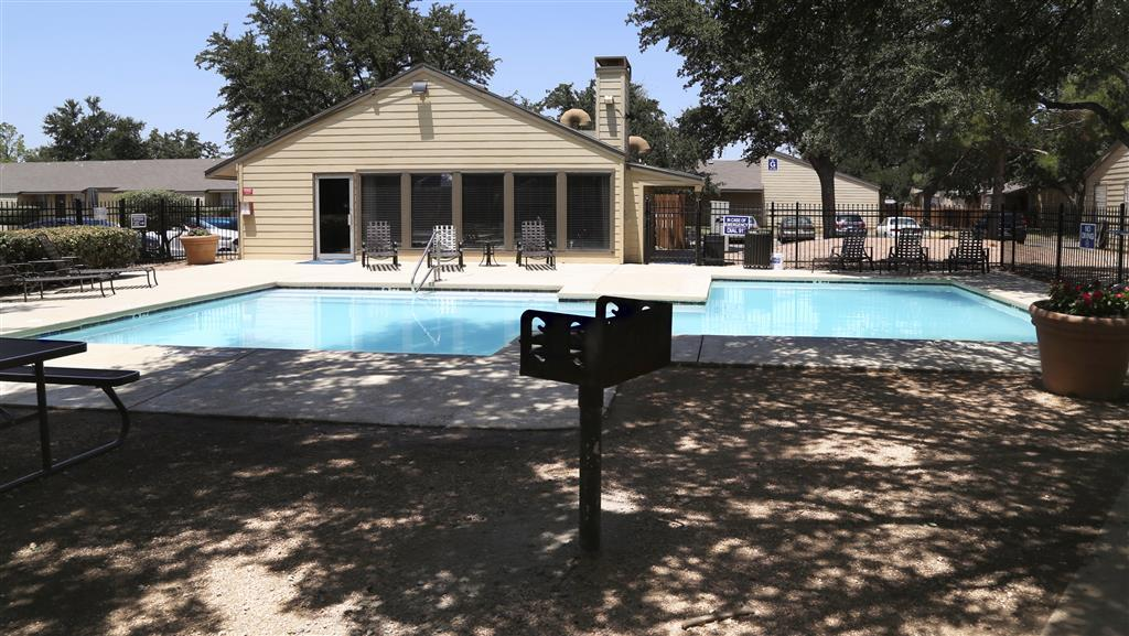 $1755 Two bedroom Apartment for rent