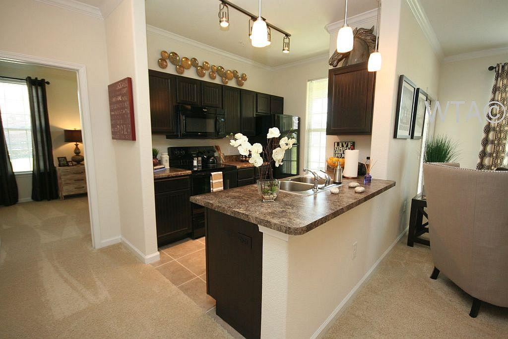 $728 One bedroom Apartment for rent
