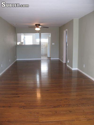 $2650 Two bedroom Townhouse for rent
