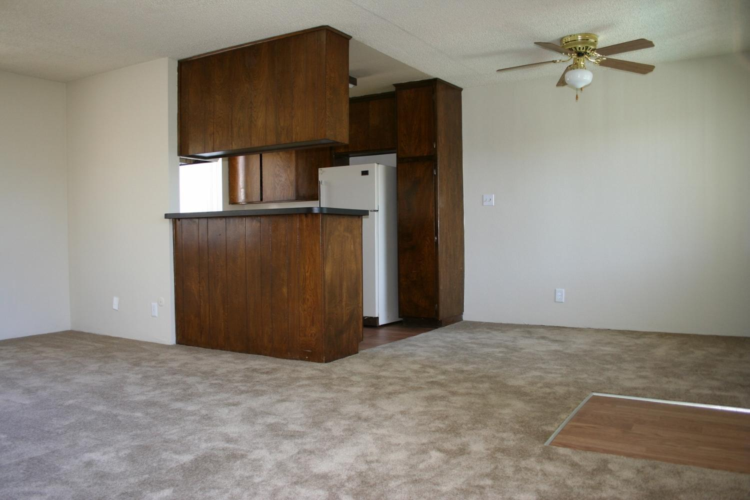 $1900 One bedroom Apartment for rent
