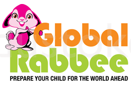Play Schools in Pallavaram, Play School in Pallavaram | Global Rabbee