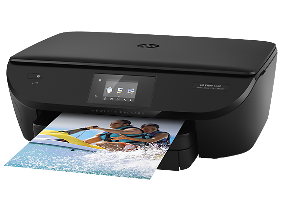 1-877-540-9627 | Hp Printer Technical Support