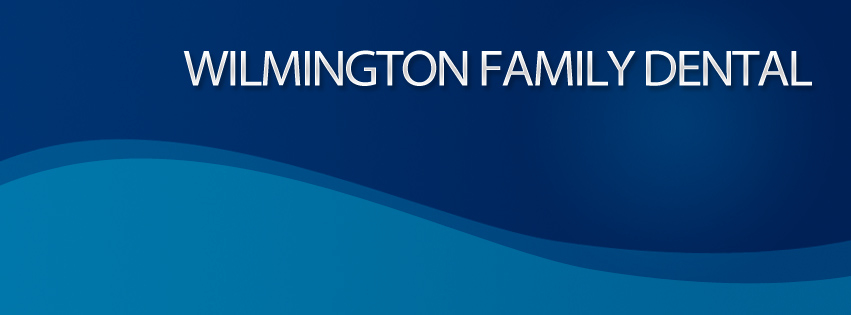 Wilmington Family Dental