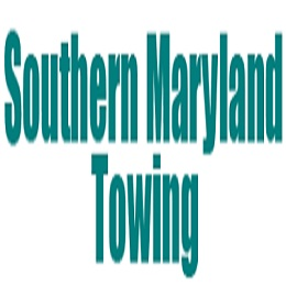 Southern Maryland Towing