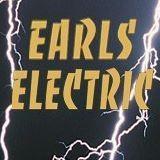 Earl's Electric