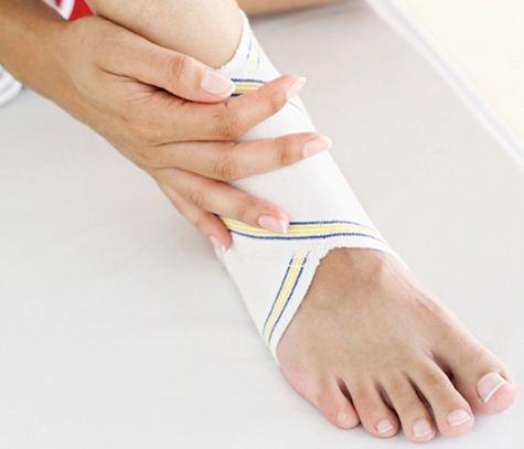 Portland Foot & Ankle