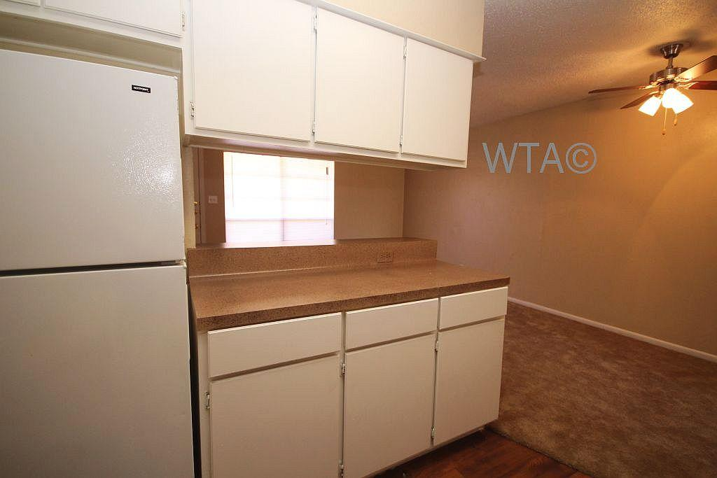 $773 Two bedroom Apartment for rent