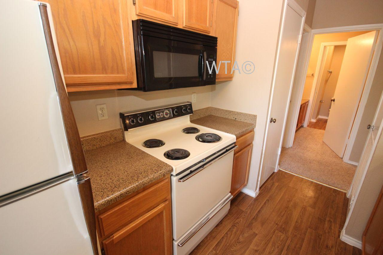 $870 One bedroom Apartment for rent
