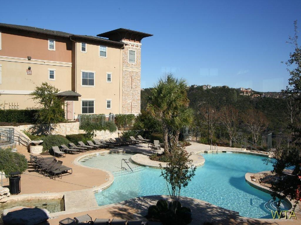 $1609 Two bedroom Apartment for rent