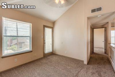 $1195 Three bedroom House for rent