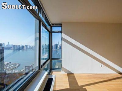 $3133 One bedroom Apartment for rent