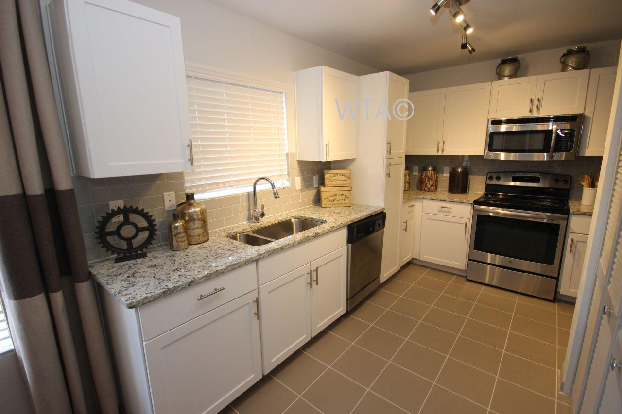 $1160 Two bedroom Apartment for rent