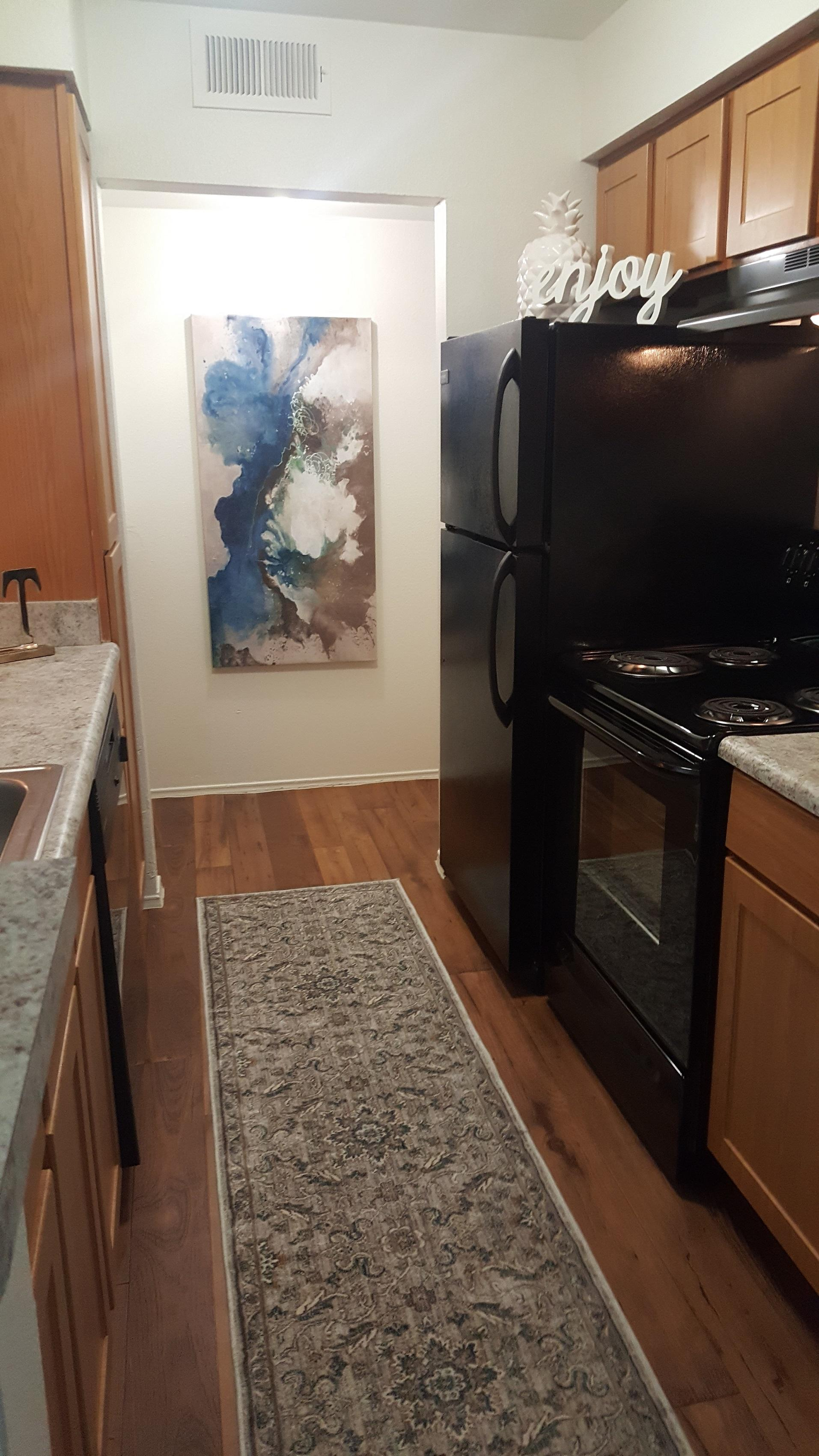 $894 Two bedroom Apartment for rent