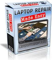 Learn How to Repair Laptops!