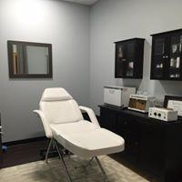 New Salon Suite in City of Whittier!
