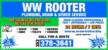 WW Rooter