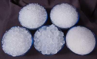 Sorbead India - Global Supplier Of Various Mesh Size Silica Gel