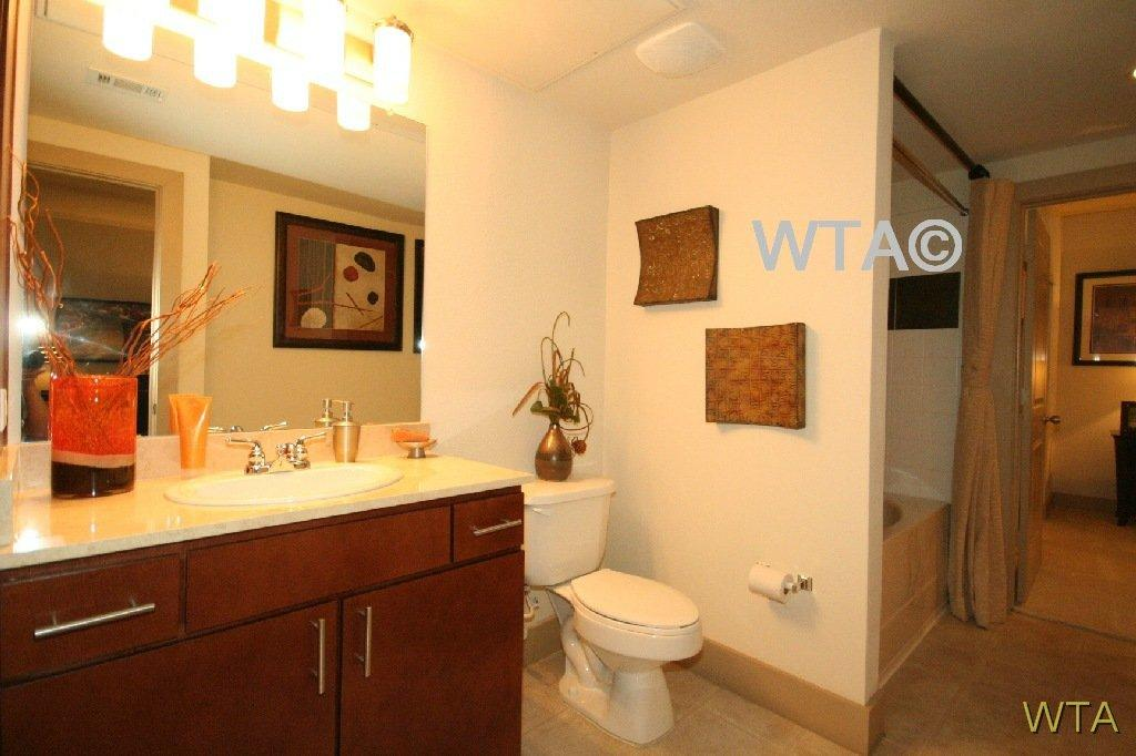 $1968 Two bedroom Apartment for rent
