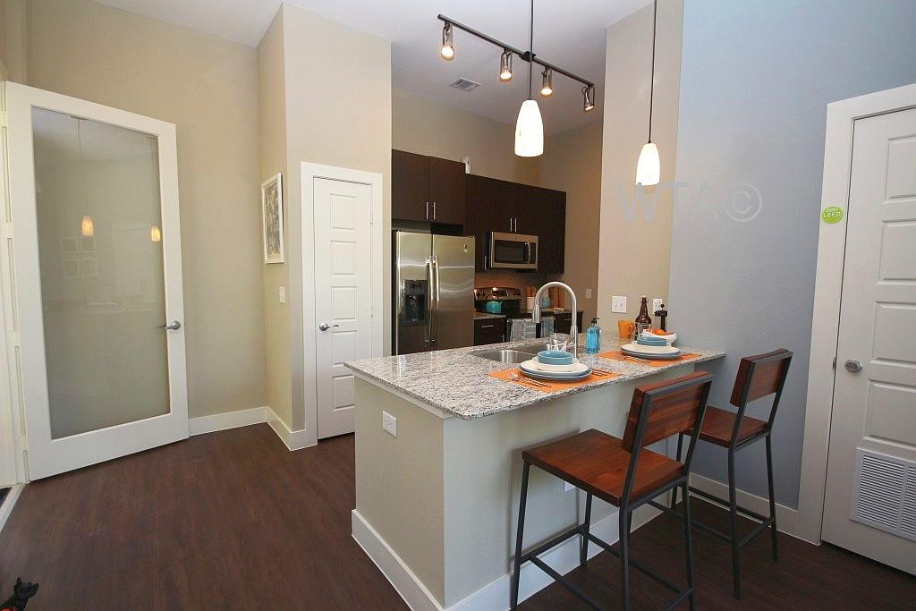 $1528 One bedroom Apartment for rent