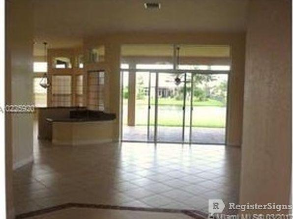 $4750 Four bedroom House for rent