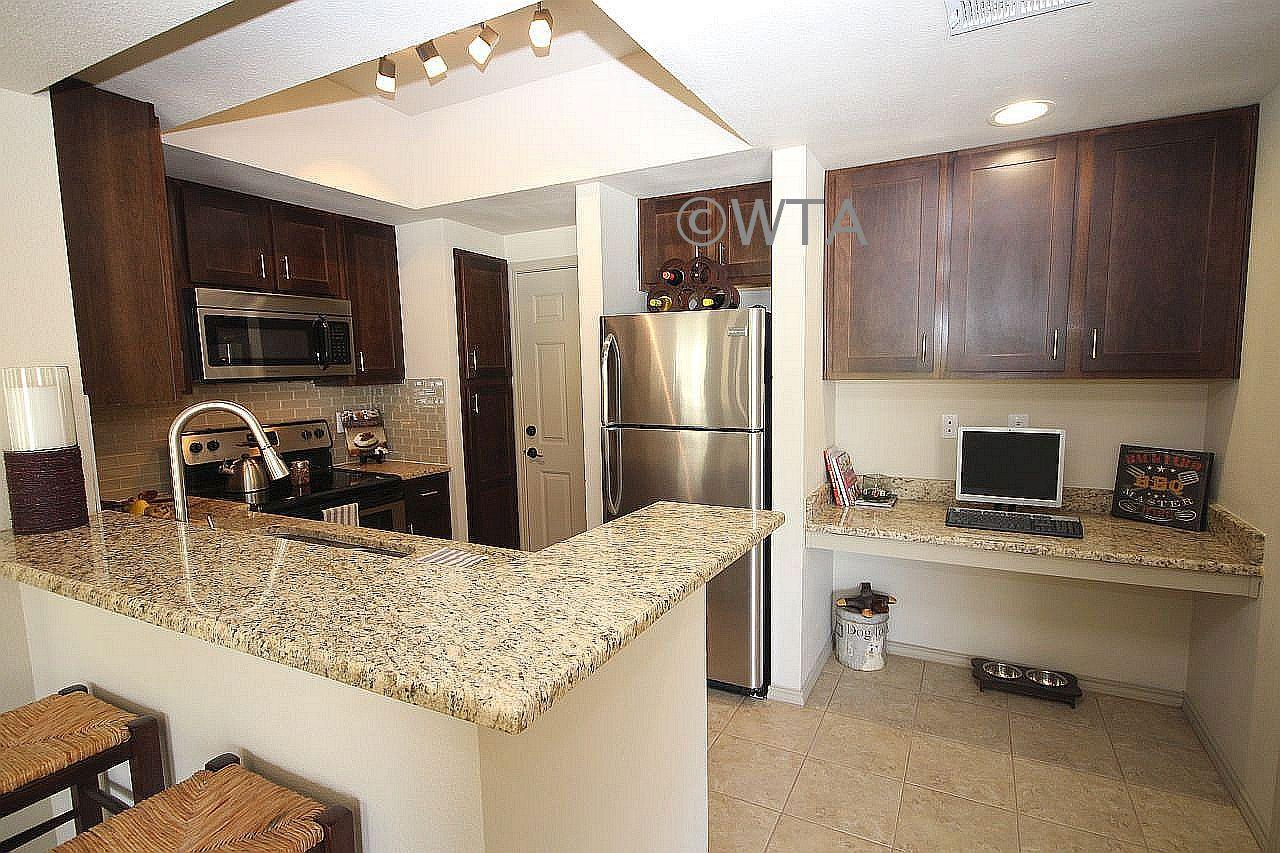 $1829 Two bedroom Apartment for rent