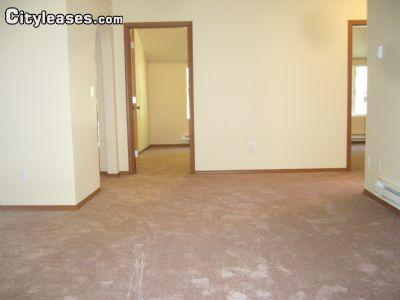 $975 Two bedroom Apartment for rent