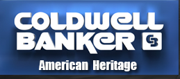 Coldwell Banker American Heritage