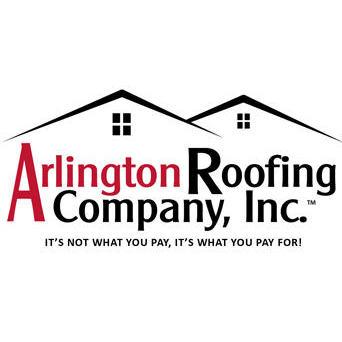Arlington Roofing Company Inc.