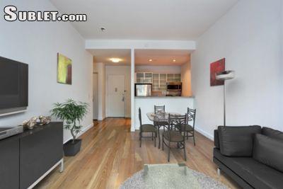 $2635 Studio Apartment for rent