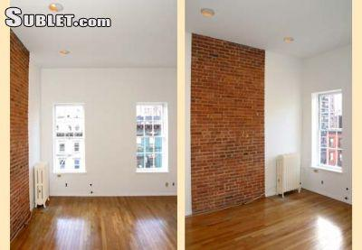 $2475 One bedroom Apartment for rent