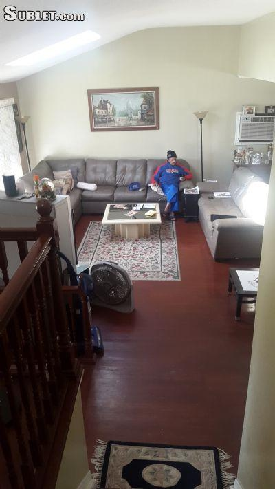 $875 Three bedroom House for rent