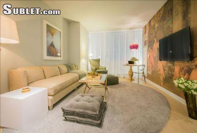 $5900 One bedroom Apartment for rent