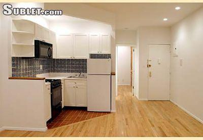 $3425 Two bedroom Apartment for rent