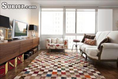 $2675 Studio Apartment for rent