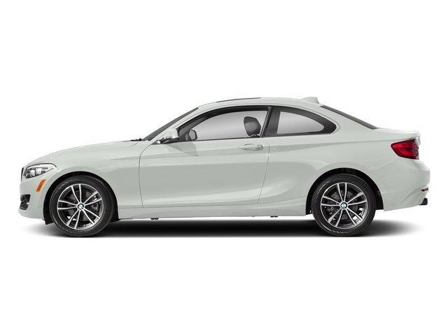 BMW 2 Series 230i xDrive Coupe 2018