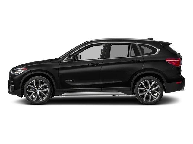 BMW X1 sDrive28i Sports Activity Vehicle 2018