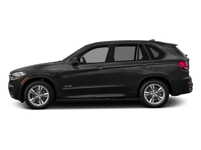 BMW X5 xDrive35i Sports Activity Vehicle 2018