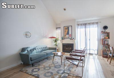 $3400 Two bedroom Townhouse for rent
