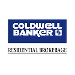 Coldwell Banker - Tristan Roberts & Associates - North Lake Tahoe Ca Real Estate Broker