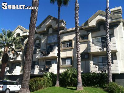 $2995 Two bedroom Apartment for rent