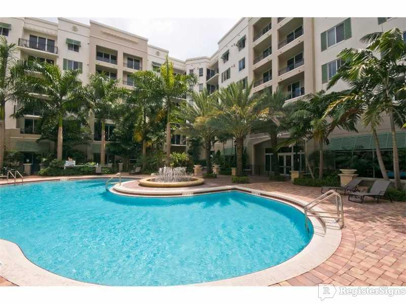 $1595 One bedroom Apartment for rent