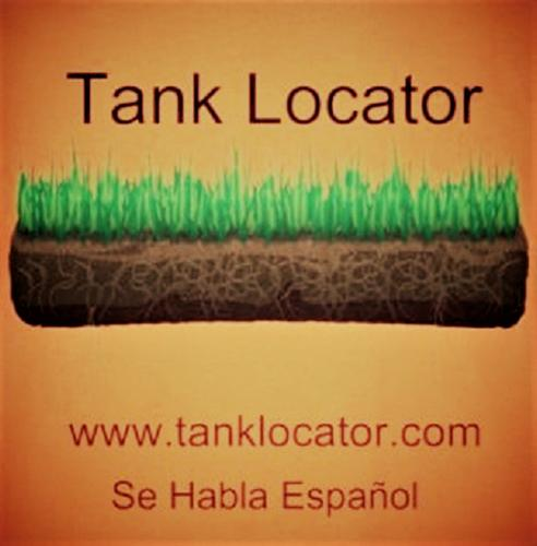 NJ OIL TANK SWEEPS GUARANTEED IN WRITING!!, SOIL TESTING & ANOMALY INVESTIGATIONS. ESPANOL!